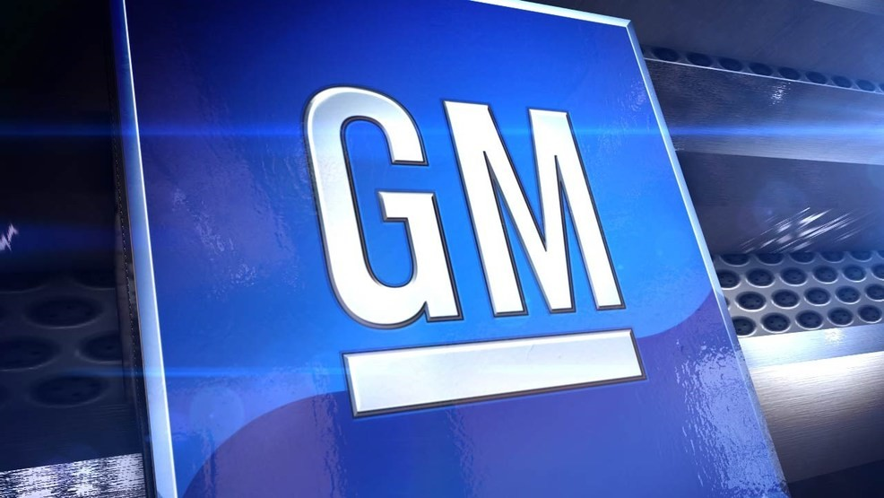 Source says GM to begin laying off more than 4,000 employees