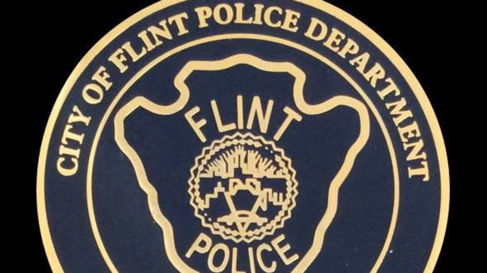 Flint police CATT squad seizes guns, cash, drugs and makes 46