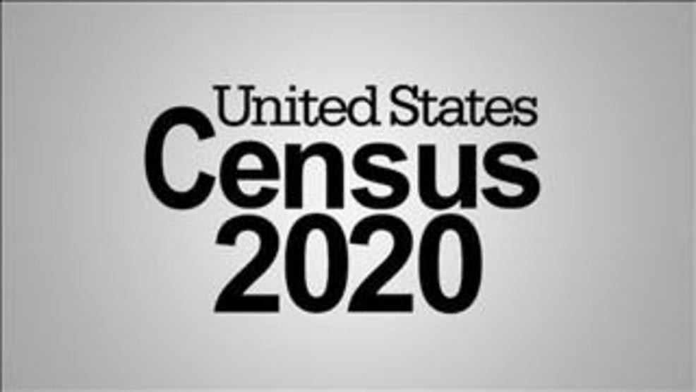 Federal census workers to verifying addresses in Birch Run   WEYI