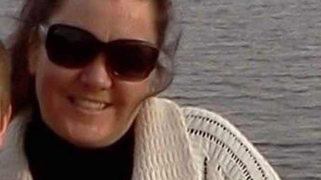 Grand Blanc Twp  woman killed after meeting man on dating
