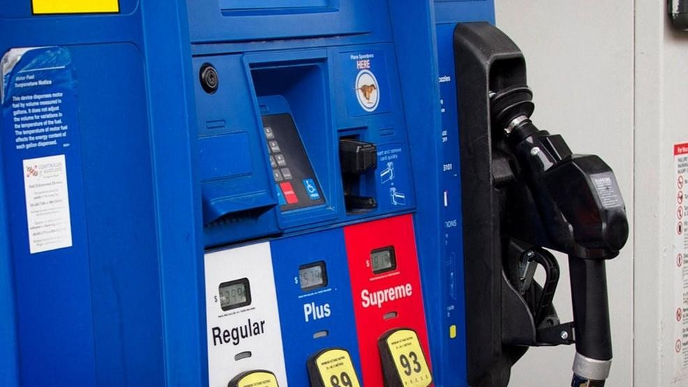 AAA: Michigan gas prices rise 6 cents to $2 85 per gallon | WEYI
