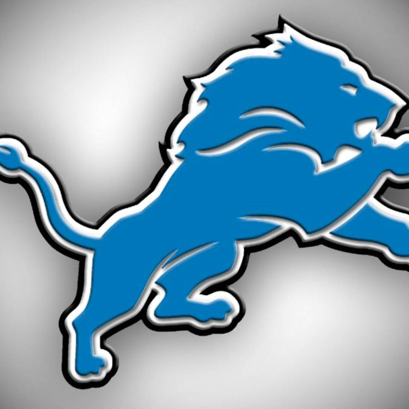 Detroit Lions Grant 250k For New Turf Field At Flint Sports Complex Weyi
