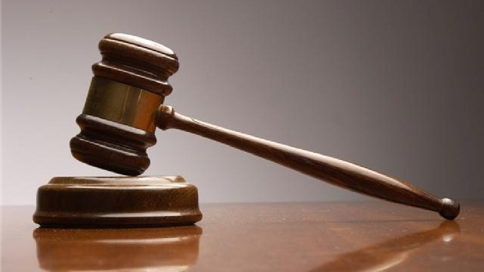 Attorney charged with smuggling goods into jail | WEYI