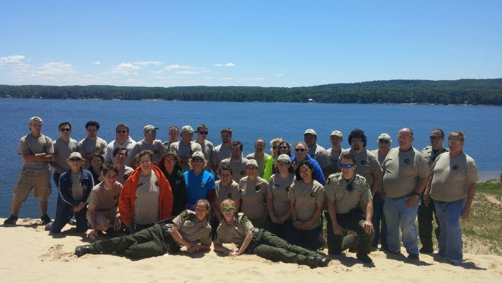 Michigan DNR looking to hire summer workers | WEYI