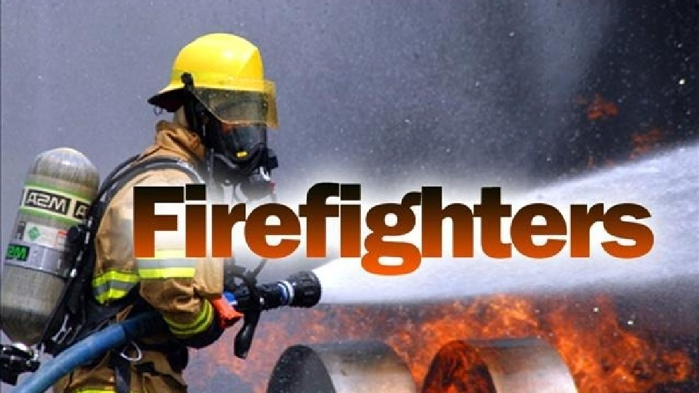 Snyder signs law to help firefighters who get cancer on job