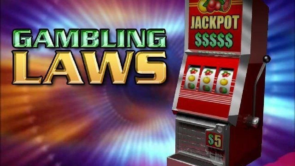 Three internet gambling cafes shut down in Michigan, one in Flint | WEYI