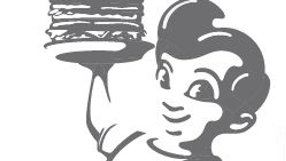 Big Boy Restaurants To Celebrate 84th Anniversary Wednesday With Special Discount Weyi