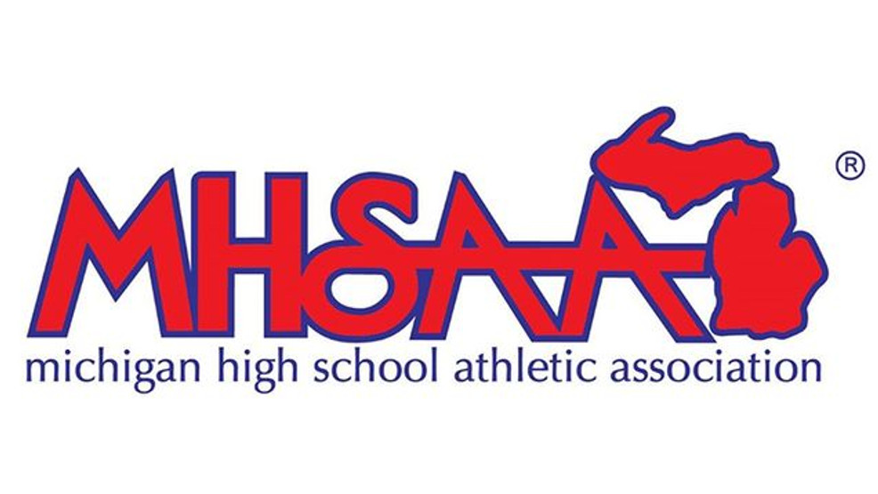 New MHSAA fall sports plan does not include football games | WEYI