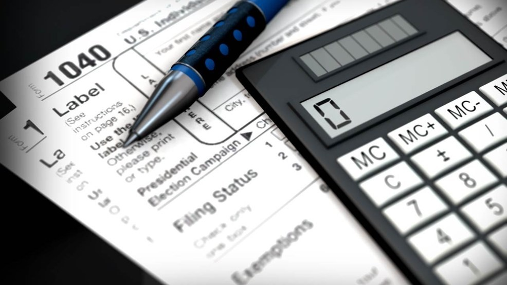 Group offers free income tax services for Genesee County
