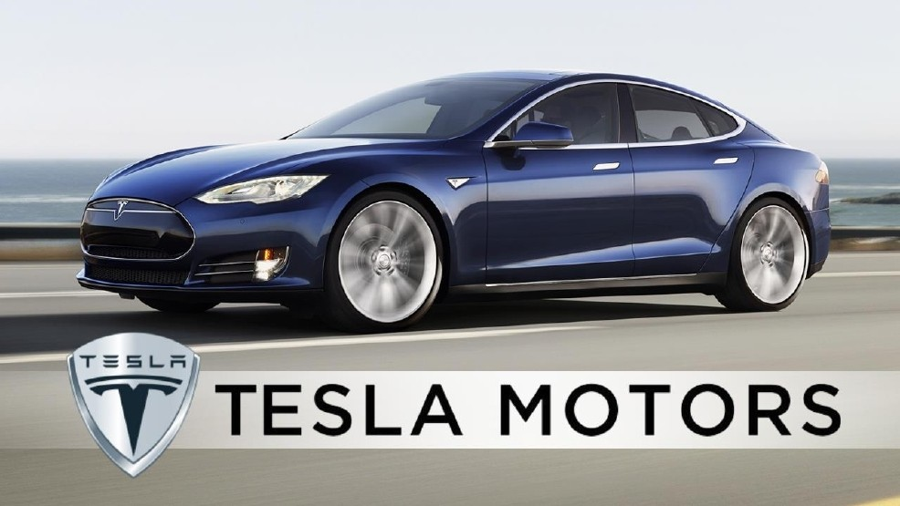 Tesla To Offer Stock At 242 Per Share News Weather