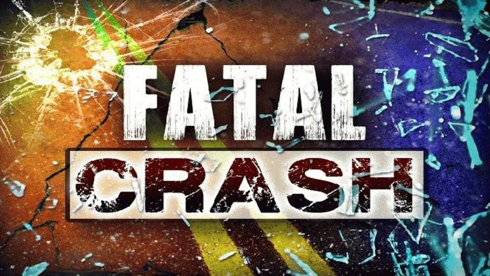 25-year-old man dies in Isabella County crash | WEYI