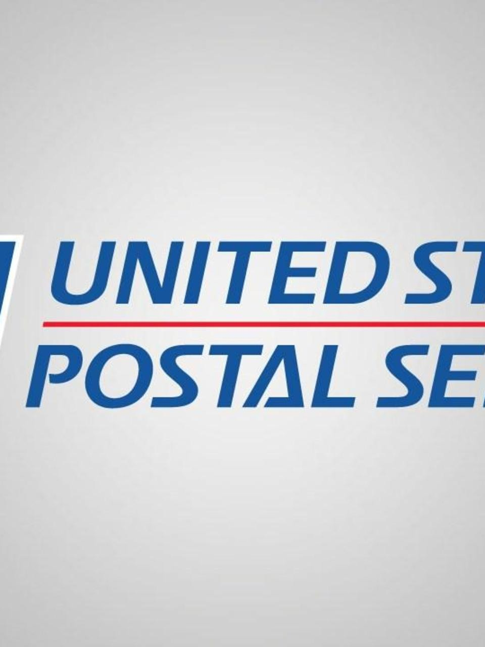 Where To Buy Single Postage Stamps Near Me Usps Announce Ways To Mail And Ship Without Leaving Home Weyi