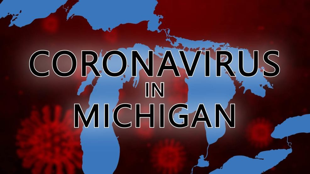 Michigan Coronavirus Delays And Cancellations Precautions Being Taken Weyi