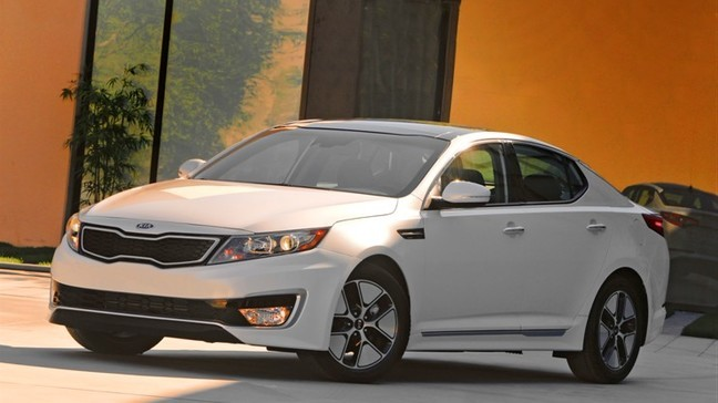 Kia Recalls Over 500k Vehicles Air Bags May Not Inflate