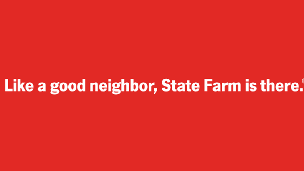 Customers Who Have Auto Insurance Through State Farm Might See A Decrease In Their Bill Weyi